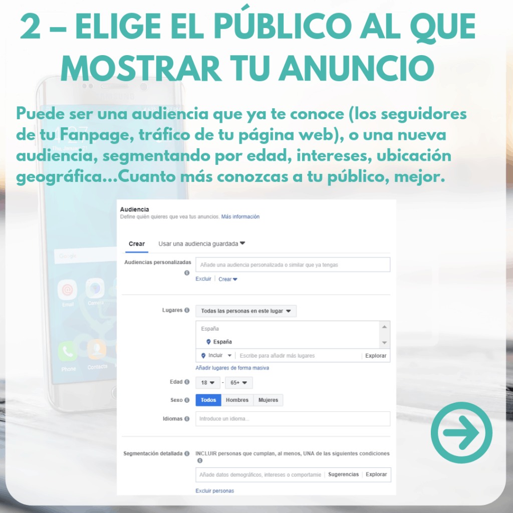 segmentar-audiencias-facebook-ads-salud