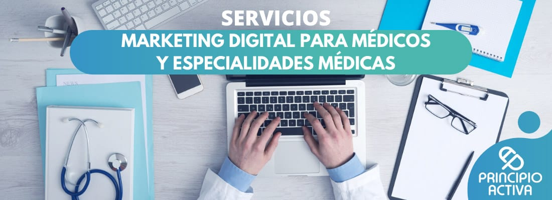 medico ordenador movil servicios marketing digital medicos especialistas médicos-